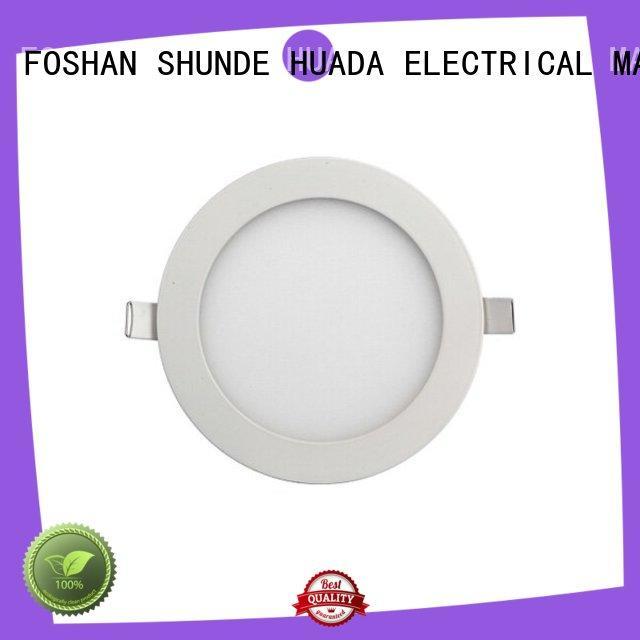 at discountled panel light plastic OEM