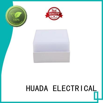 HUADA ELECTRICAL professional led panel light oem for house