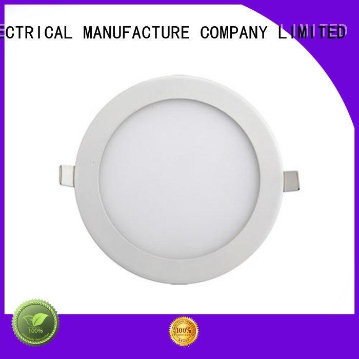 on-sale 2x2 led panel light priceleakage customization