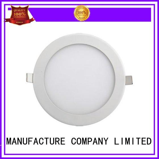HUADA ELECTRICAL at discount 2x2 led panel light price OEM