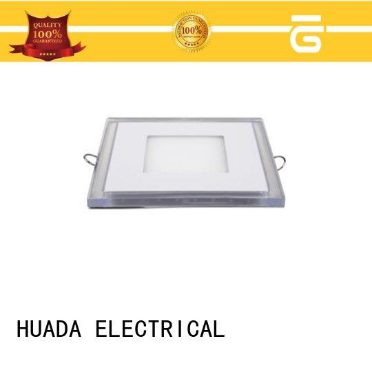 recessed led panel light suppliers light square office