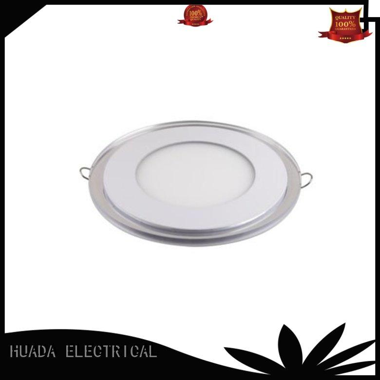 Wholesale side spot led slim HUADA ELECTRICAL Brand