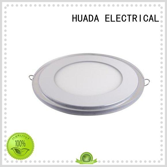 recessed led panel light recessed surface mounted led panel light 24w company