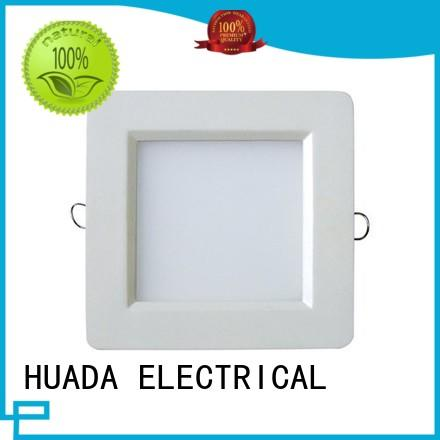 HUADA ELECTRICAL Brand ultrathin flat panel led backlight