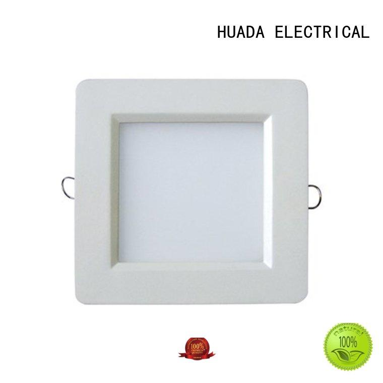 high-quality high power led lights free sample office
