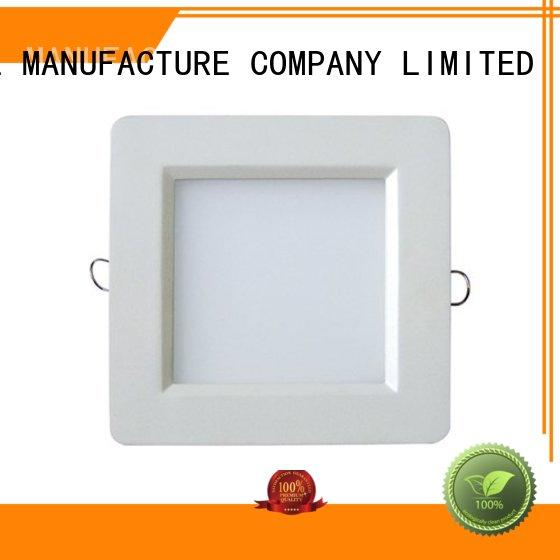 LED tube6 led recessed lighting sale buy now service hall