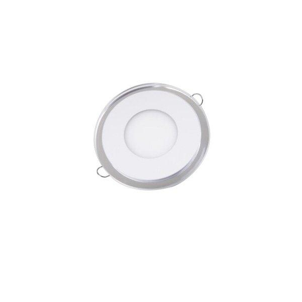 slim 15w led panel light dimmable HUADA ELECTRICAL manufacture