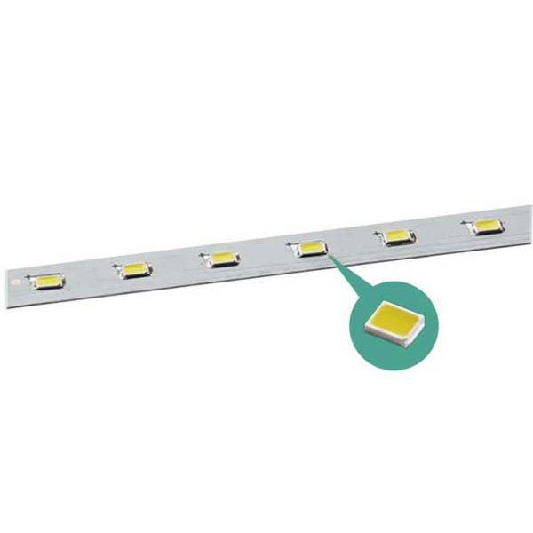 proof small led tube light tube 18w HUADA ELECTRICAL Brand