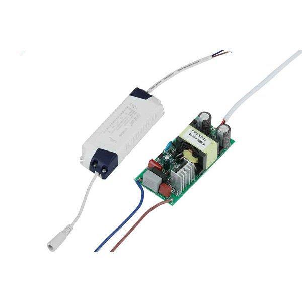 HUADA ELECTRICAL Brand led shop led track lighting systems spotlight supplier