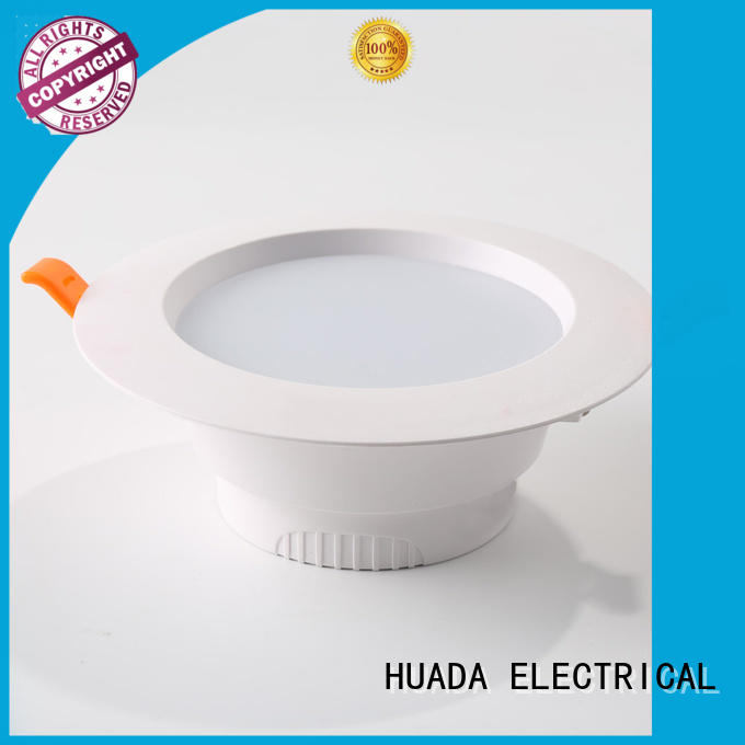led intelligent driver led strip driver HUADA ELECTRICAL Brand