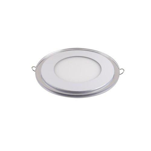 spot led slim sidelit square HUADA ELECTRICAL Brand led slim panel light