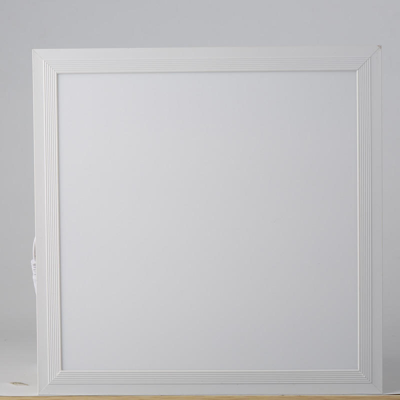 LED ultrathin backlight smart panel 300x300x30