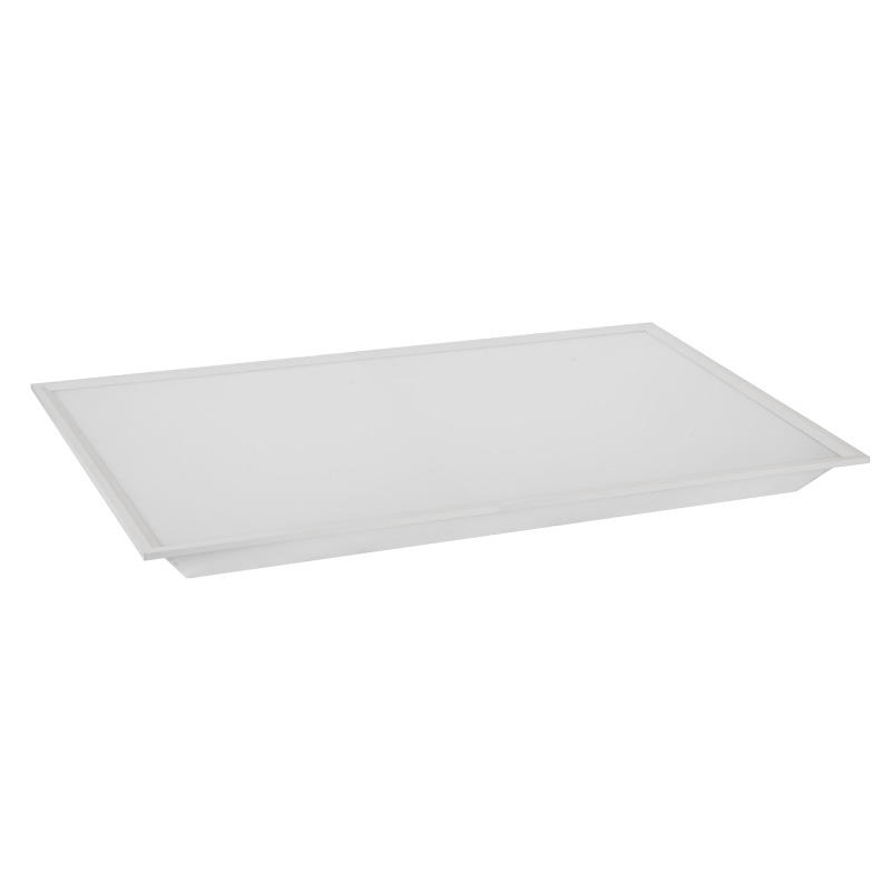 LED backlight smart panel 1200x600x60