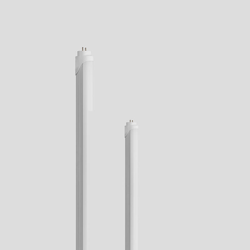 600mm T8 smart light tube