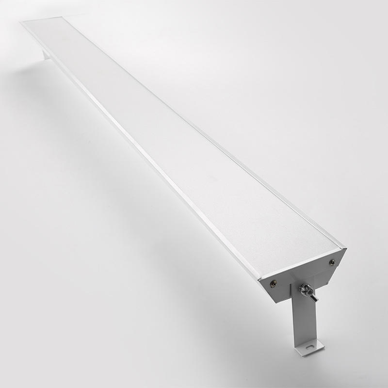 LED smart blackboard light