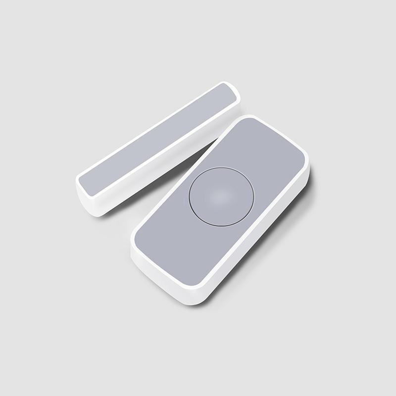 door sensing controller
