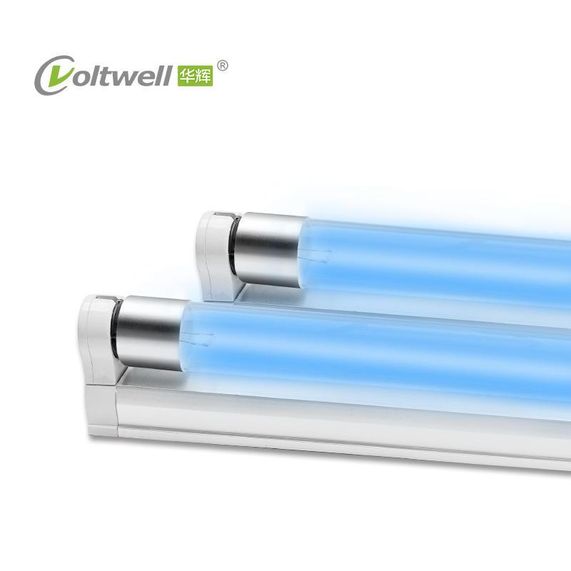 T8 Integrated UV Germicidal lamp