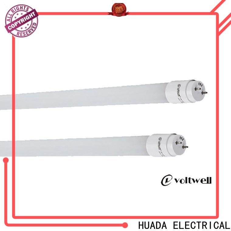 hot sale led tube light fixture factory price school
