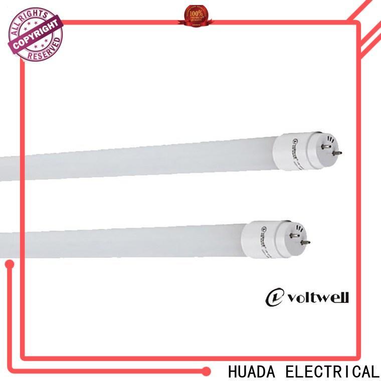 hot sale led tube light fixture factory price school