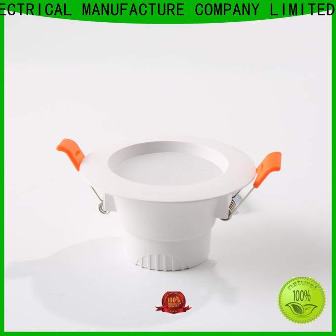 HUADA ELECTRICAL waterproof electronic led driver supplier factory
