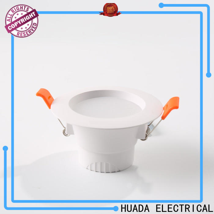 HUADA ELECTRICAL factory price waterproof led driver high quality office
