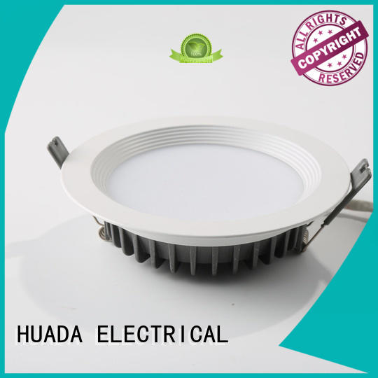 HUADA ELECTRICAL breathable 20w led driver supplier living room