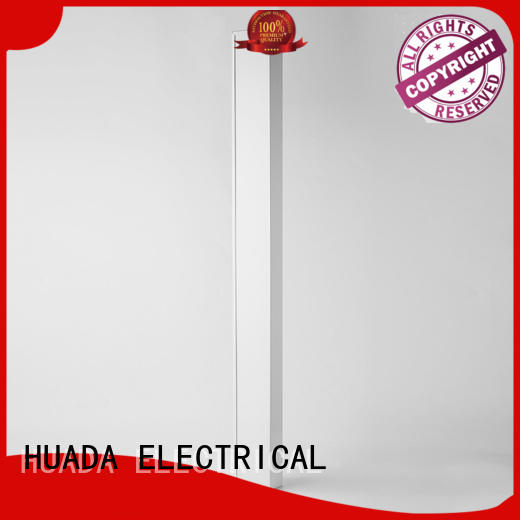 Hot led strip driver lighting HUADA ELECTRICAL Brand