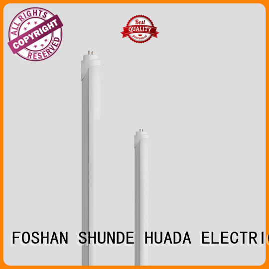 HUADA ELECTRICAL waterproof led driver high quality office