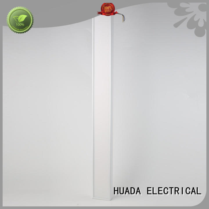 lighting driver dimmable HUADA ELECTRICAL Brand led driver dimmer supplier
