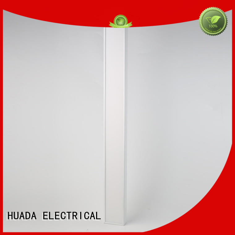lighting intelligent dimmable driver led driver dimmer HUADA ELECTRICAL