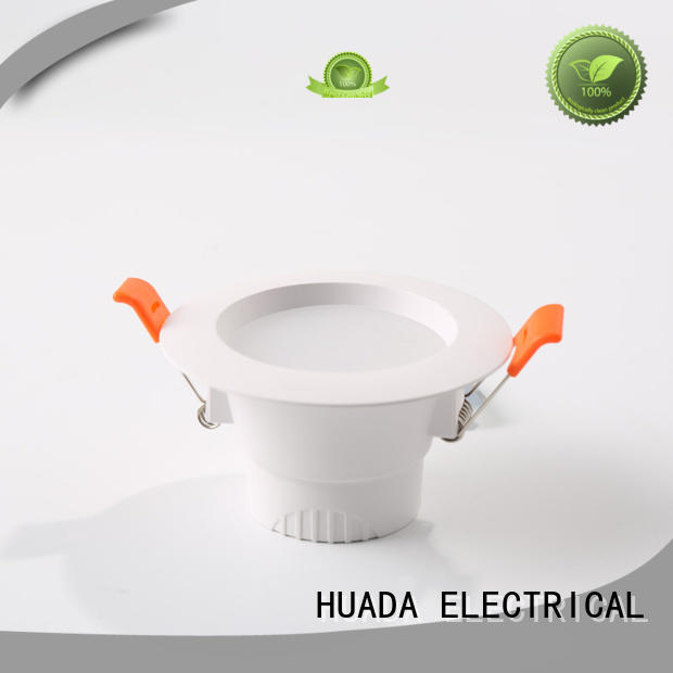 Hot led strip driver intelligent HUADA ELECTRICAL Brand