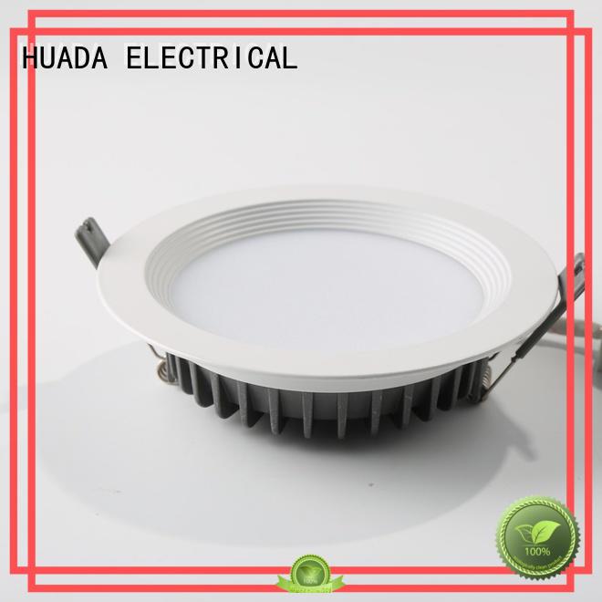 HUADA ELECTRICAL 20w led driver bluetooth mesh control bedroom