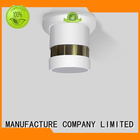 automatic led panel light china high safety factory