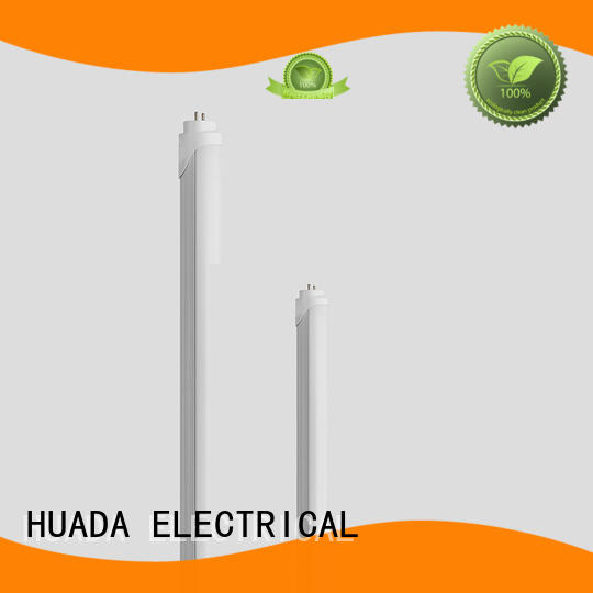 HUADA ELECTRICAL led driver circuit buy now office