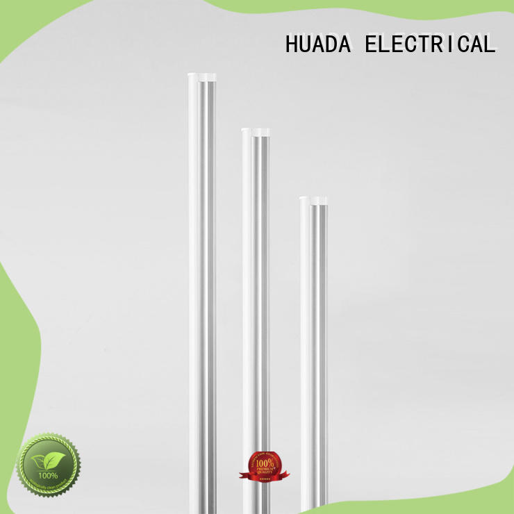 HUADA ELECTRICAL rgb led driver get quote factory