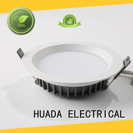HUADA ELECTRICAL brightness change led driver transformer devices control mode bedroom