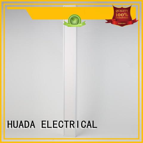 HUADA ELECTRICAL wireless connection Smart Linear Light bluetooth school