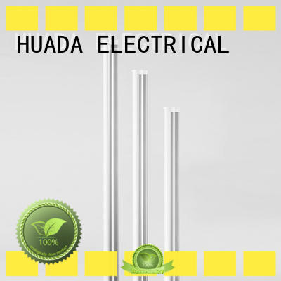 HUADA ELECTRICAL super bright waterproof led driver supplier factory