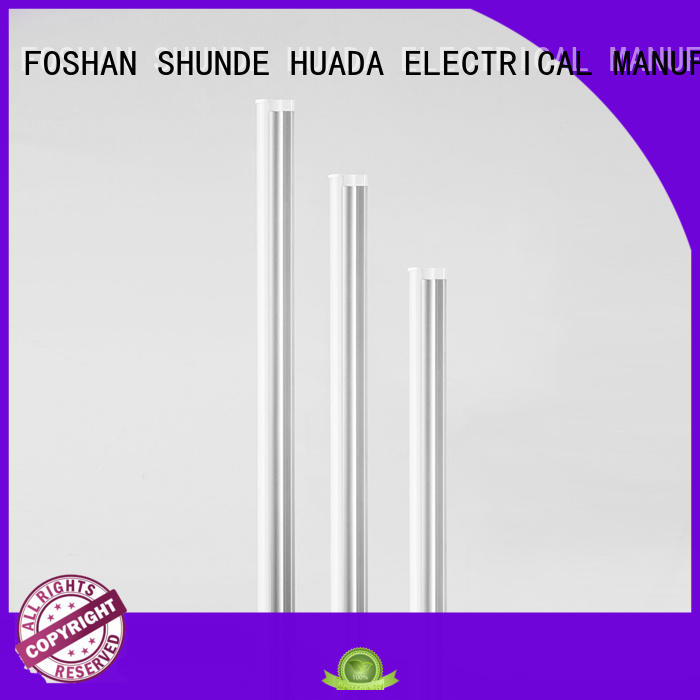 HUADA ELECTRICAL led driver dimmer high quality school