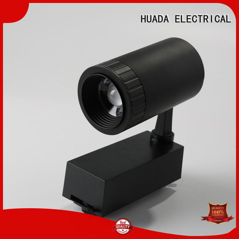 durable Smart Track Light oem service hall