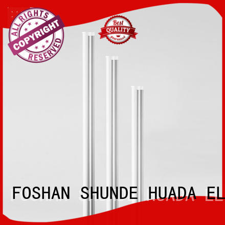 HUADA ELECTRICAL led driver circuit get quote office