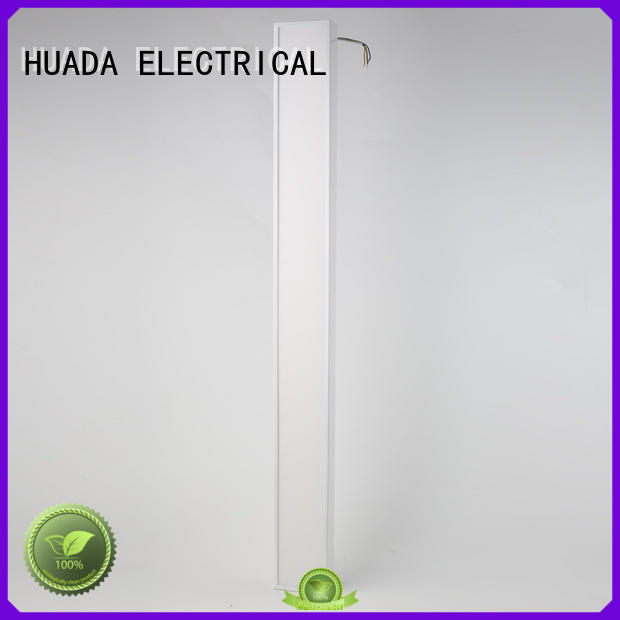 HUADA ELECTRICAL wireless connection Smart Linear Light bluetooth office