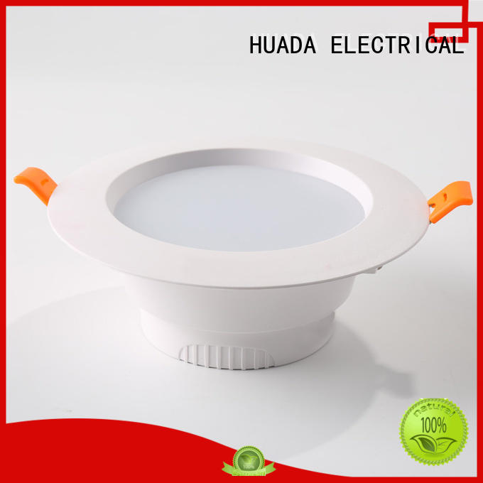 led strip driver intelligent led driver dimmer HUADA ELECTRICAL Brand