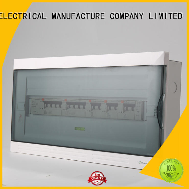 HUADA ELECTRICAL smart distribution led light panels for backlighting high quality factory