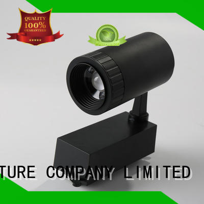 durable Smart Track Light oem school
