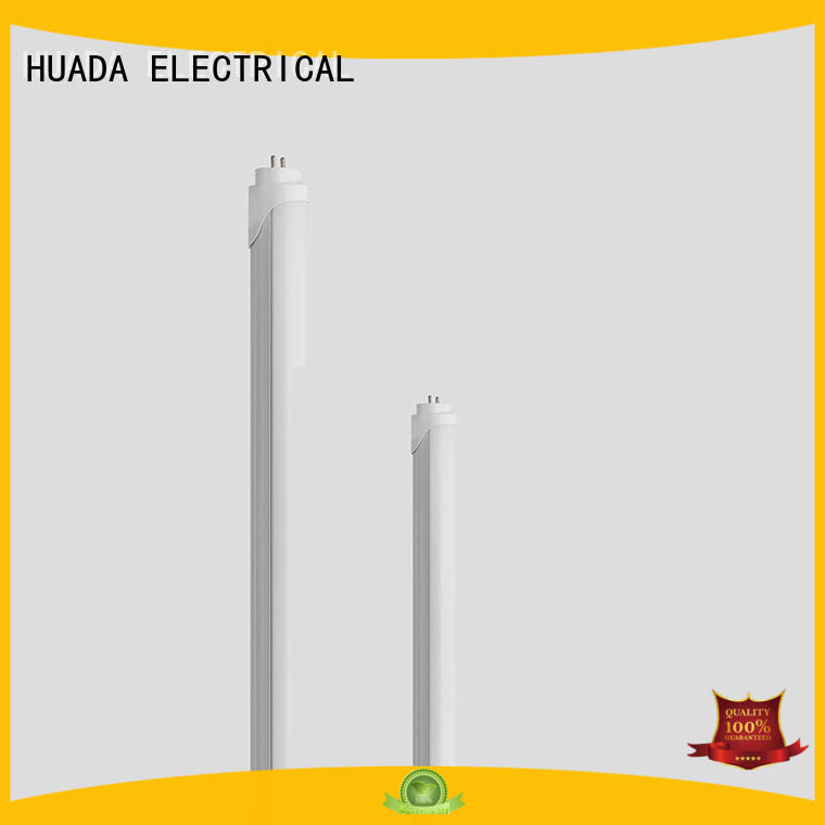 HUADA ELECTRICAL office standard led electronic driver long lasting school
