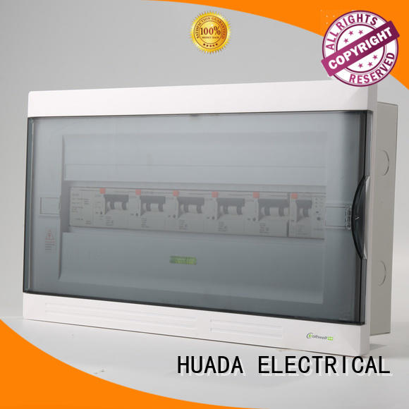 professional 2x2 led panel light price customization for decoration
