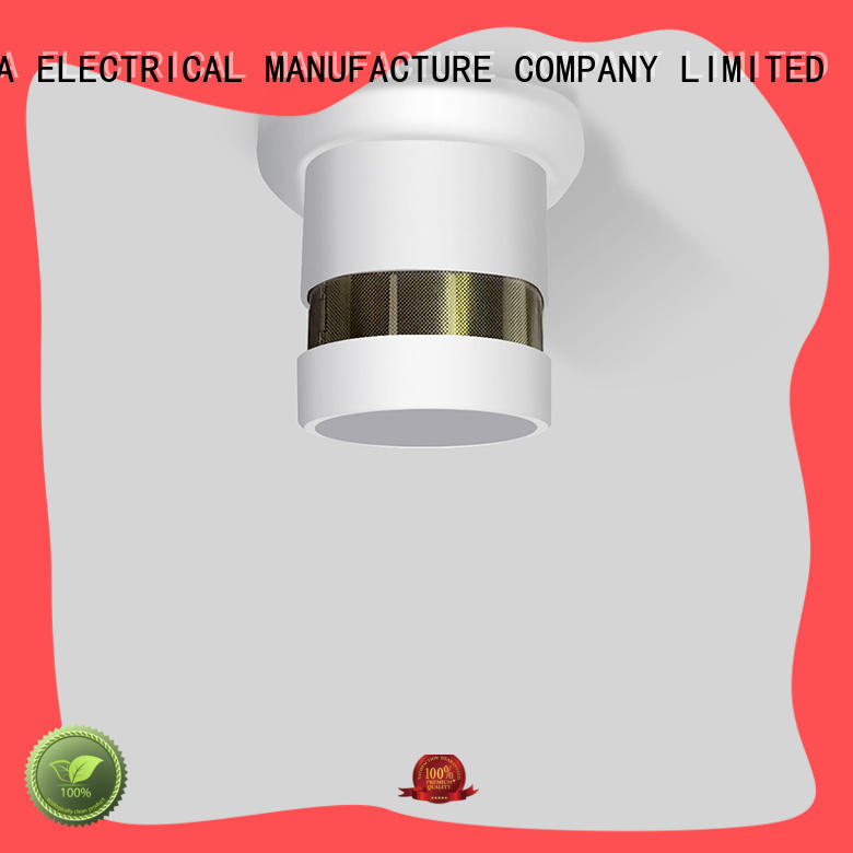 HUADA ELECTRICAL automatic led slim panel high safety factory